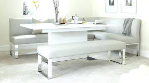 corner kitchen table sets corner bench kitchen table set kitchen impressive corner table set inspiring dining