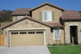 garage door suppliersProduct Gallery  Garage Door Suppliers Inc