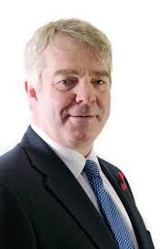 Alan Robertson, Bord Member, Glasgow Kelvin College. Biography will come soon. - Alan-Robertson