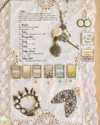 plunder design jewelry plunderdesign dmh plunder jewelry jewelry gifts women s jewelry