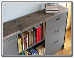ikea dresser with shelves