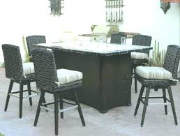 outdoor concepts furniture patio furniture seasonal