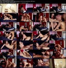 Sweet Sinner Mother Exchange 5 Logan Pierce Kendra Lust Plot.