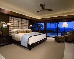 Design My Dream Bedroom Simple Inspiration