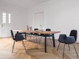 Tavoli Da Pranzo In Legno Design : Oltre idee su design tavolo in legno