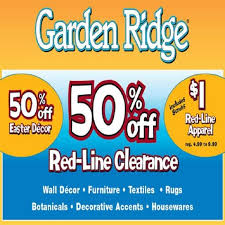 garden ridge scrubs. garden ridge coupons for red line clearance scrubs