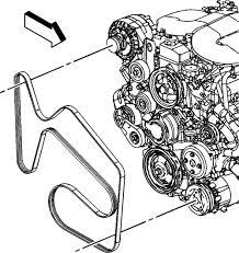 2007 chevy aveo belt diagram wiring diagram inside diagram for 2007 chevy aveo belt routing diagram wiring diagram today 2007 chevy aveo serpentine belt diagram 2007 chevy aveo belt diagram