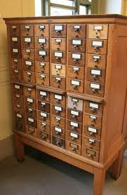 inside 52 red card catalog furniture catalog diy interior and art decor