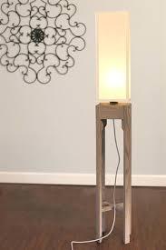 good wooden floor lamp new trends wooden floor lamp project designer floor lamps oak floor lamp australia interior