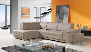 out metro corner sleeper couch game coricraft south pull africa cape beds durbanville gumtree best furniture