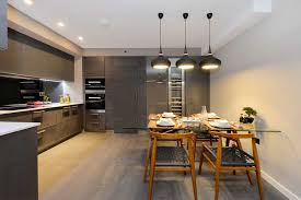 Kitchen Westbourne Grove Property For Sale Rede Place Westbourne Grove W2 Rokstone Id