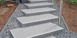 Sanierung einer treppe viele alte treppen konnten wir so in den vergangenen jahren in hamburg, norderstedt und umgebung sanieren. Treppensanierung Gefahr Rutschige Und Ausgetretene Treppen Rheinische Anzeigenblaetter De