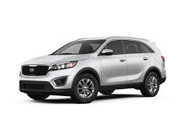 2018 kia lease.  lease 2018 kia sorento  special offer in kia lease 0