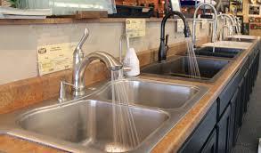 Moen Touchless Kitchen Faucet Moen Motionsense Kitchen Faucet Delaney Pulldown Kitchen Faucet
