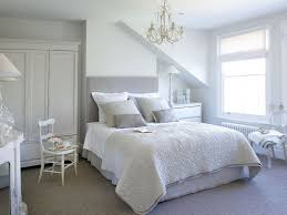 beautiful master bedrooms. London House Rental - Grey Bedroom Beautiful Master Bedrooms