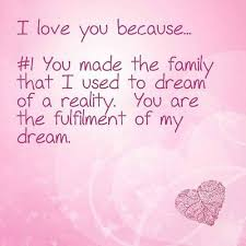Reasons Why I Love You Quotes Custom 48 Reasons Why I Love You POWERFUL Quotes Messages BayArt