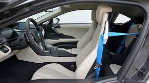 bmw 2015 i8 inside. 2015 bmw i8 coupe interior wallpaper bmw inside a