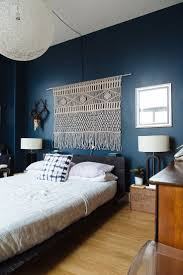 Best 25+ Blue bedroom walls ideas on Pinterest | Blue bedrooms, Blue bedroom  paint and Blue master bedroom