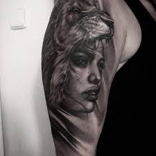 67 Tattoo Shop Tetovací Studio V Praha 2 Vinohrady