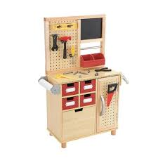 Best Classic Toys  Timeless Toys For Boys And Girls  Gift Ideas Best Tool Bench For Toddlers