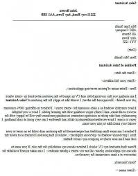 sales team leader cover letter sample inside sales cover letter sales and operations executive
