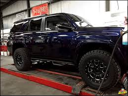 2015 toyota land cruiser lifted. 2015 toyota with an old man emu lift new tires and wheels land cruiser lifted e