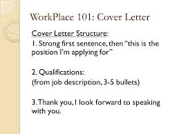4 sentence cover letter ideas collection concise cover letters lwtc employment resource