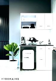 office kitchenette design. Contemporary Design Small Office Kitchenette Ideas Design  Kitchen Commercial And Office Kitchenette Design R