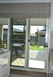 sliding patio door reviews panel blinds for patio door org sliding patio doors reviews 2016