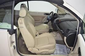 2005 volkswagen new beetle convertible 2dr gls automatic 13287729 9
