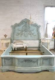 shabby chic furniture bedroom. Medium Size Of Furniture, Lovely Ideas French Shabby Chic Furniture Vintage Painted Bedroom For Sale