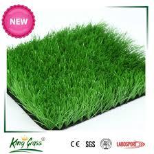 futsal pitch soccer field mini football synthetic artificial grass green grass soccer field c6 green