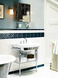 Fired Earth Kitchen Tiles Why You Should Choose British Tiles Period Living