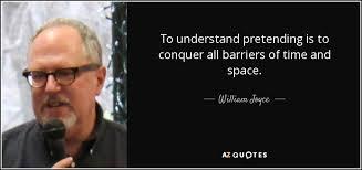 William Wilberforce Quotes Mesmerizing 48 William Quotes 48 QuotePrism