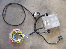 conversion wiring 1uz standalone wiring at 1uz Wiring Harness