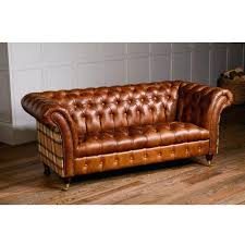 chesterfield sofa beds large size of sofa sofa bed where to chesterfield sofa chesterfield leather chesterfield sofa