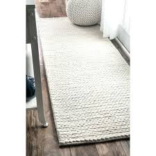 14 foot runner rug interior doors with glass fabrics houston hours design salary