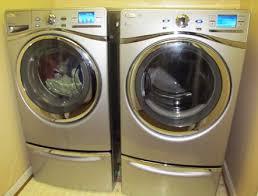 whirlpool duet steam washer. Beautiful Duet Whirlpool Duet Washer For Steam C