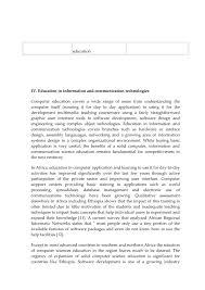 Inform Essay Informative Essay Samples Examples Format Informative ...