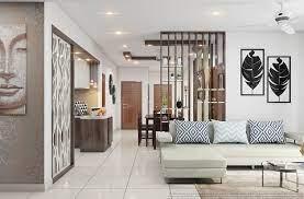 interior design ideas for home blog