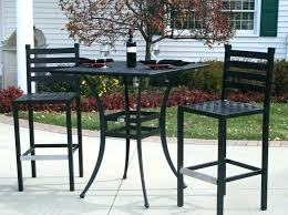 outdoor bar stool set outdoor bar furniture set bar stools tall outdoor bar chairs bar top