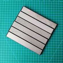 Diamond whetstone for Ruixin pro RX008 knife sharpener ...