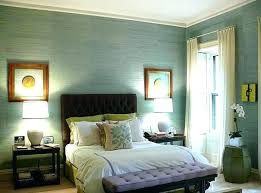 Pastel Colors Bedroom Bedroom Decorating Color Schemes Bedroom Decorating  With Pastel Colors Soft Turquoise Blue Green .