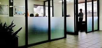 office glass windows. Modren Glass Action Tint Specialize In The Installation Of Window Tints On Glass Windows  For Offices These Include Frosted Tints Custom Cut Films  To Office