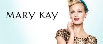 Mary kay | produtos de beleza