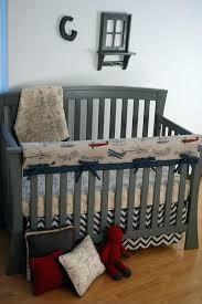 baby nursery airplane baby nursery room themed boy decor monogram colour grey ideas airp