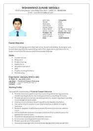 Resume Format For 2015 Update Resume Format 2015 How To Awesome With Additional Template