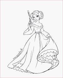 71 Alsjeblieft Prinsessen Kleurplaat Printen Divers