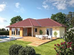 model casa top star 128 suprafata 141 mp 3 camere proiect hanlo