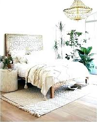 area rug size queen bed under incredible u